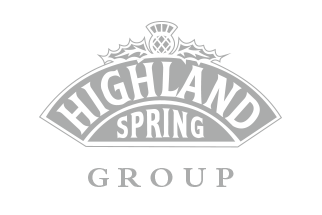 Recruitment, Passions & Future Plans - Highland Spring's Head of Supply Chain Discusses With Nine Twenty