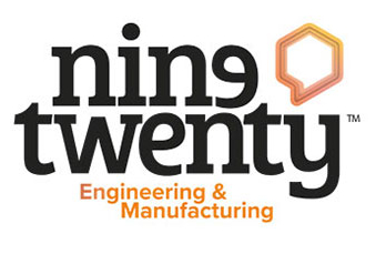 Nine Twenty Manufacturing & Engineering